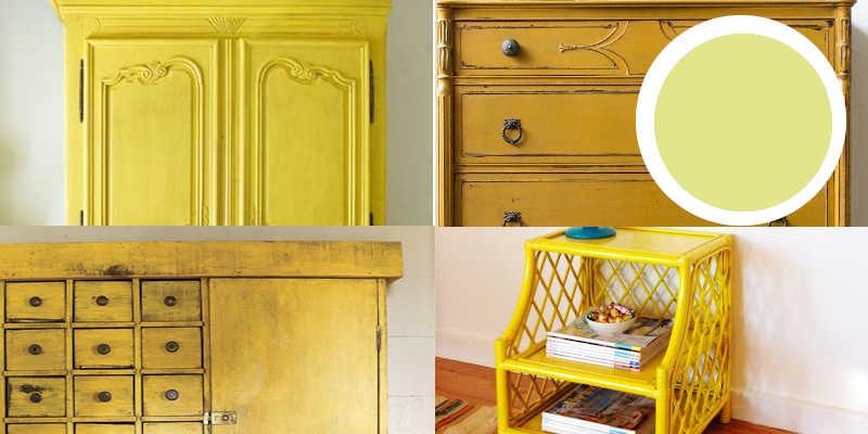 Pintura A La Tiza Amarilla Catálogo Lapinturaalatiza Com
