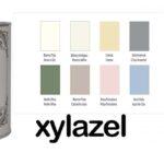 Pintura a la tiza o Chalk Paint Xylazel Pinterest, imágenes, fotos, xylazel, amazon, servicolor, Ferretería, Pinturas Sanguino barato barata baratos baratas comprar precio precios ofertas rebajas oferta rebaja